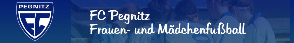 Frauen FC Pegnitz e.V.